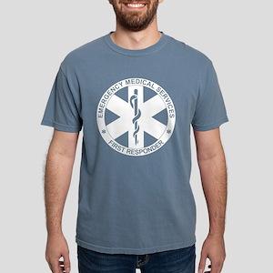First Responder SOL T-Shirt