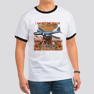 Enola Gay B-29 Ringer T