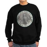 Defund Obamacare Sweatshirt