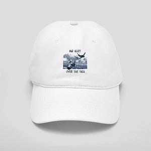 Mig Alley Cap
