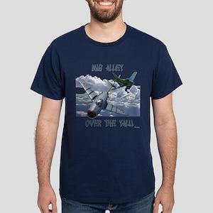 Mig Alley Dark T-Shirt