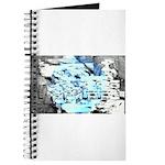 Freezing Journal