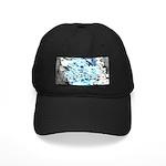 Freezing Baseball Hat