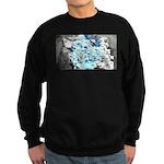 Freezing Sweatshirt