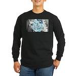 Freezing Long Sleeve T-Shirt