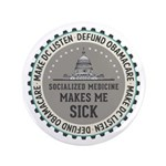 Defund Obamacare 3.5