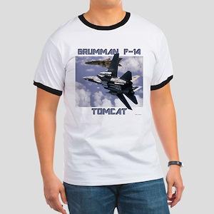 F-14 Tomcat v MiG21 Ringer T