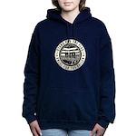 Kneel For The Fallen Sweatshirt