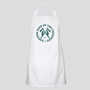 Cherokee (Eastern Band) Apron