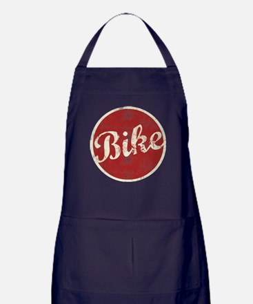 Bike Apron (dark)