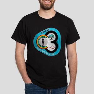 Skylab 3 Dark T-Shirt