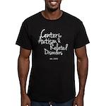 Card Script T-Shirt