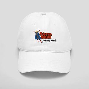 Supermom Paulina Cap