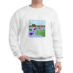 001 (4) Sweatshirt