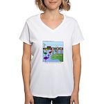 001 (4) T-Shirt