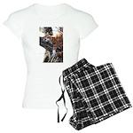 Catnip Hangover Pajamas