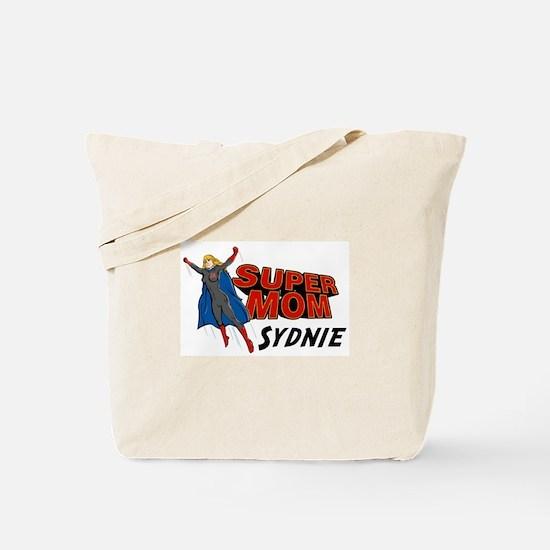 Supermom Sydnie Tote Bag