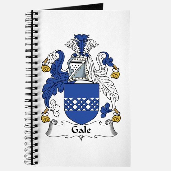 Gale Journal