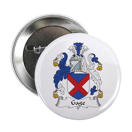 Gage Button