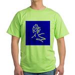 Green Dance T-Shirt