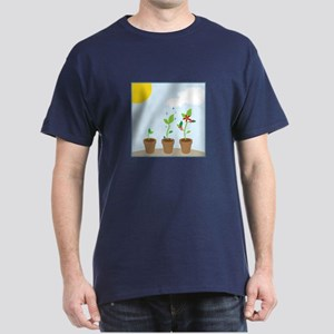 Seedlings T-Shirt
