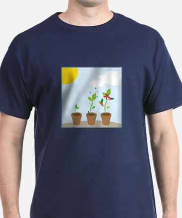 Seedlings T-Shirt