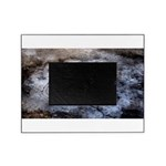 Ice figures Picture Frame