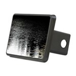Moonlight sparkle Hitch Cover