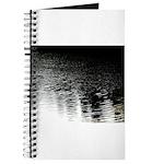 Moonlight sparkle Journal