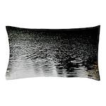 Moonlight sparkle Pillow Case
