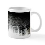 Moonlight sparkle Mugs