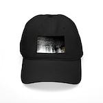 Moonlight sparkle Baseball Hat