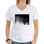 Moonlight sparkle T-Shirt