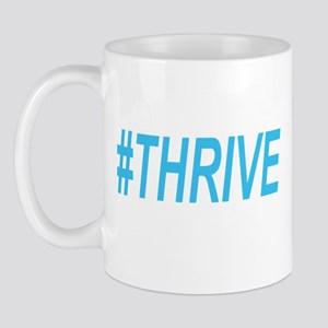 Thrive Mugs