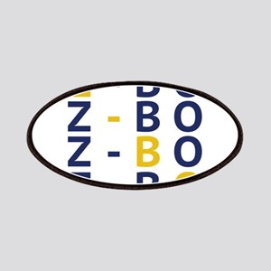 ZBO Patches