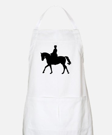 Riding dressage Apron