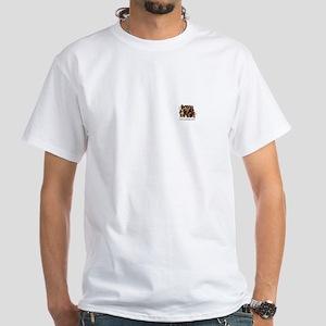 Warrior Community Soldier T-Shirt