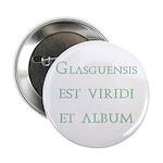 Glasgows green and white latin 2.25