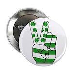 peace fingers 2.25