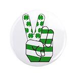 peace fingers 3.5