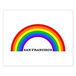 Pride San Francisco Posters