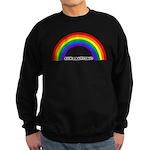 Pride San Francisco Sweatshirt