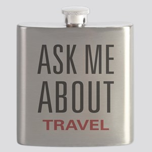 asktravel Flask