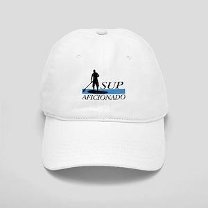Stand Up Paddleboard Aficionado Cap