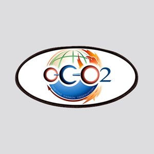OCO 2 Patches