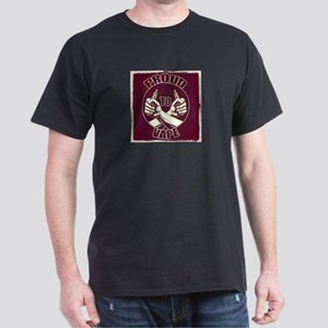 Vapers Pride T-Shirt