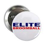 Elite Broomball Button