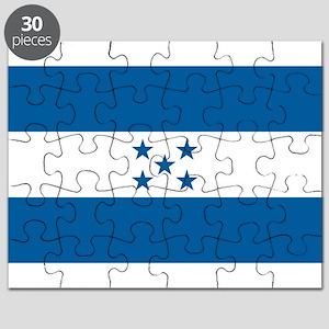 honduras1 Puzzle