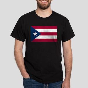 puerto-rico1 T-Shirt