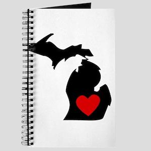 Michigan Heart Journal